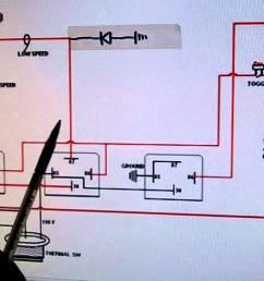 bobcat zero turn wiring diagram [ 1280 x 720 Pixel ]