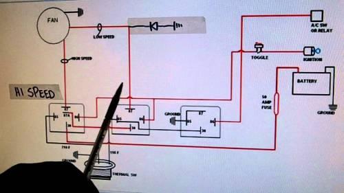 small resolution of bobcat zero turn wiring diagram