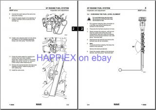Daf Lf45 Abs Wiring Diagram