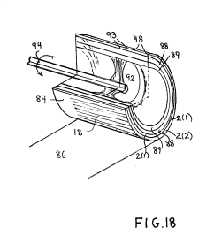 dayton 2x440a drum switch wiring diagram [ 1780 x 2074 Pixel ]