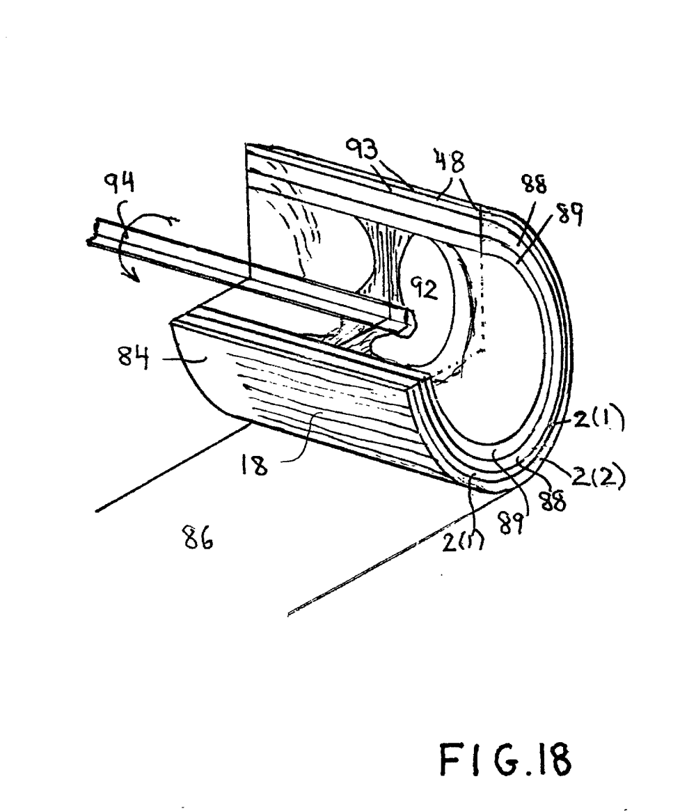 medium resolution of dayton 2x440a drum switch wiring diagram