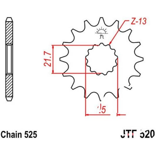 Dl650xt 2017 Wiring Diagram