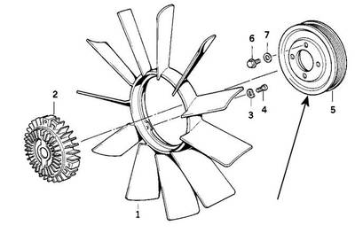 Dm950d Wiring Diagram