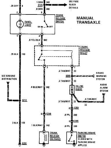 Dual Xdvd710 Wiring Diagram