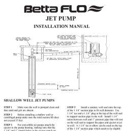 national pump wiring diagram [ 960 x 1337 Pixel ]