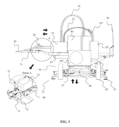 everbilt sprinkler pump wiring diagram rh wiringall com everbilt sprinkler pump wiring diagram red lion sprinkler [ 2343 x 2490 Pixel ]