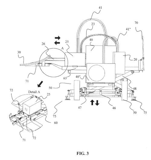 small resolution of everbilt sprinkler pump wiring diagram rh wiringall com everbilt sprinkler pump wiring diagram red lion sprinkler