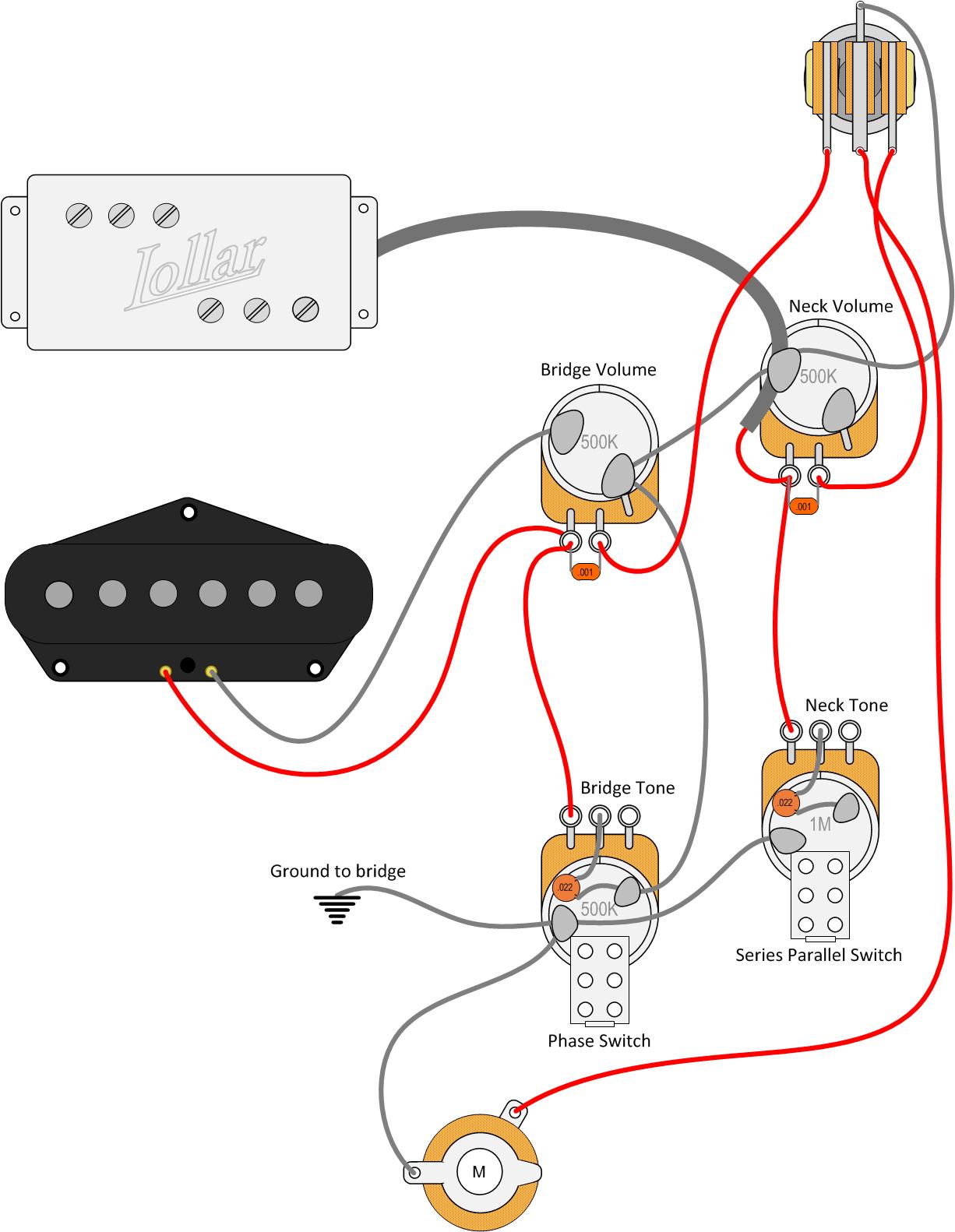 hight resolution of fender squier telecaster custom wiring diagram