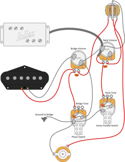 small resolution of fender squier telecaster custom wiring diagram