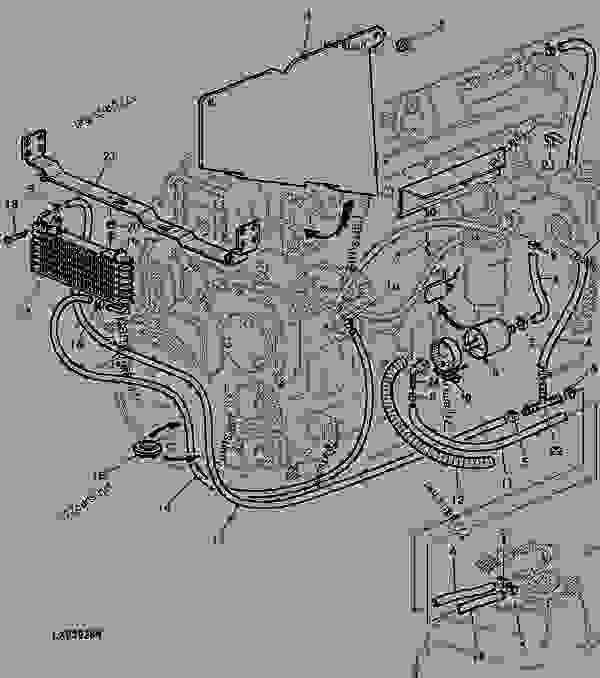 Fitech Wiring Diagram
