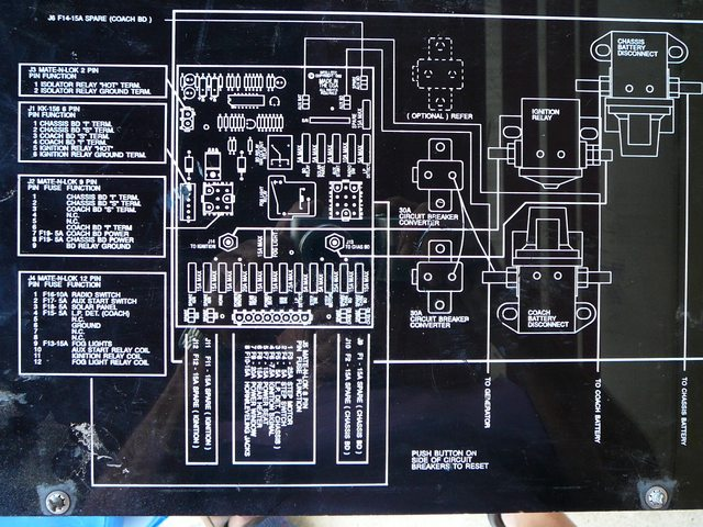 Battery Charger Circuit Diagram Moreover Schumacher Battery Charger Se