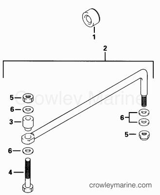 Flightcomcom Hub Wiring Diagram