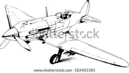 Flykey Rafale Wiring Diagram