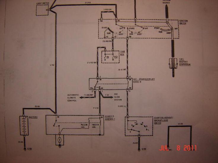 Fridge Freezer Wiring Diagram Free Download Wiring Diagram Schematic