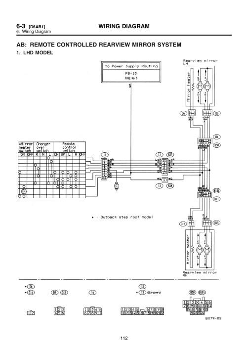 small resolution of gentex 177 wiring diagram wiring diagram g9 johnson controls wiring diagram gentex 177 wiring diagram wiring