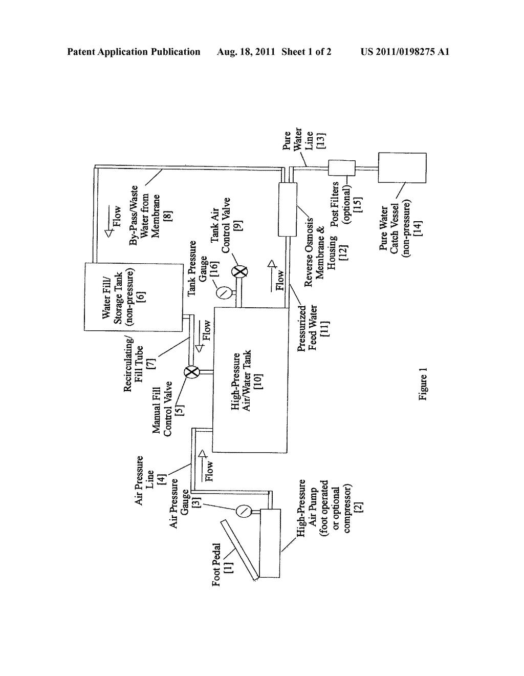 Hadley Air Horn Wiring Diagram