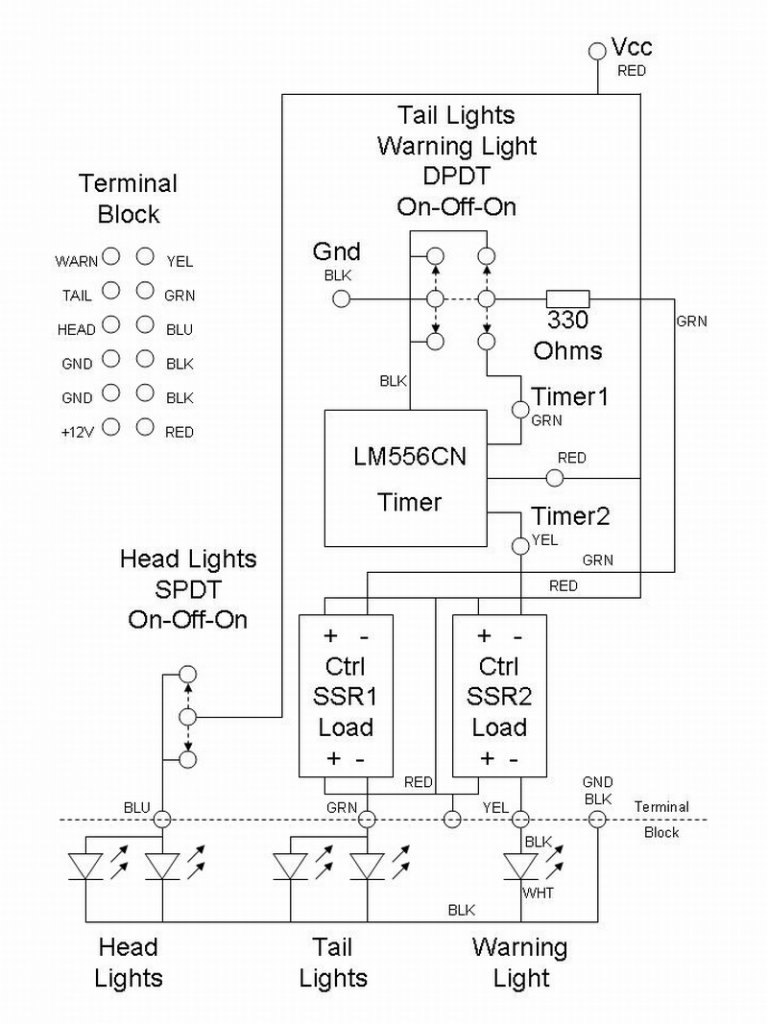 hight resolution of haulmark trailer wiring diagram