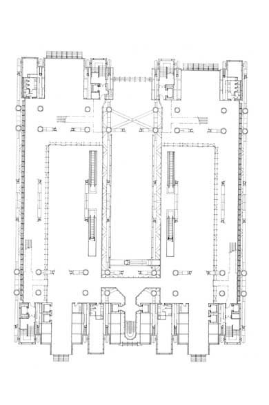 High Perfection Tech Lf1048-24-c1500-010v Wiring Diagram