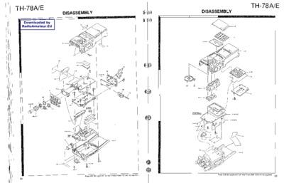 Hp Pavilion P2-1033w Wiring Diagram