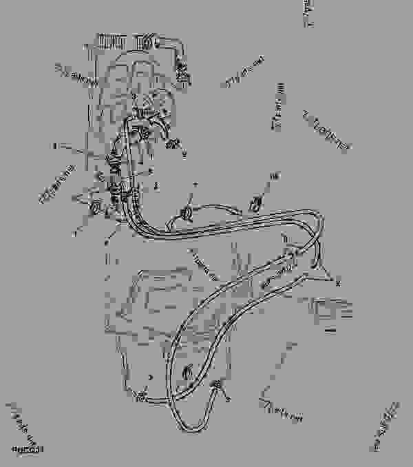 Huskee Sgt 5400 Lawn Mower Wiring Diagram