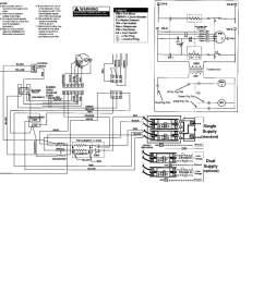 intertherm e2eb 015ha wiring diagram on  [ 950 x 903 Pixel ]