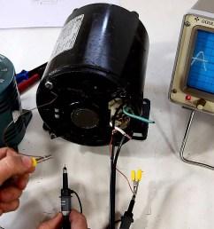 110 volt winch wiring diagram [ 1280 x 720 Pixel ]