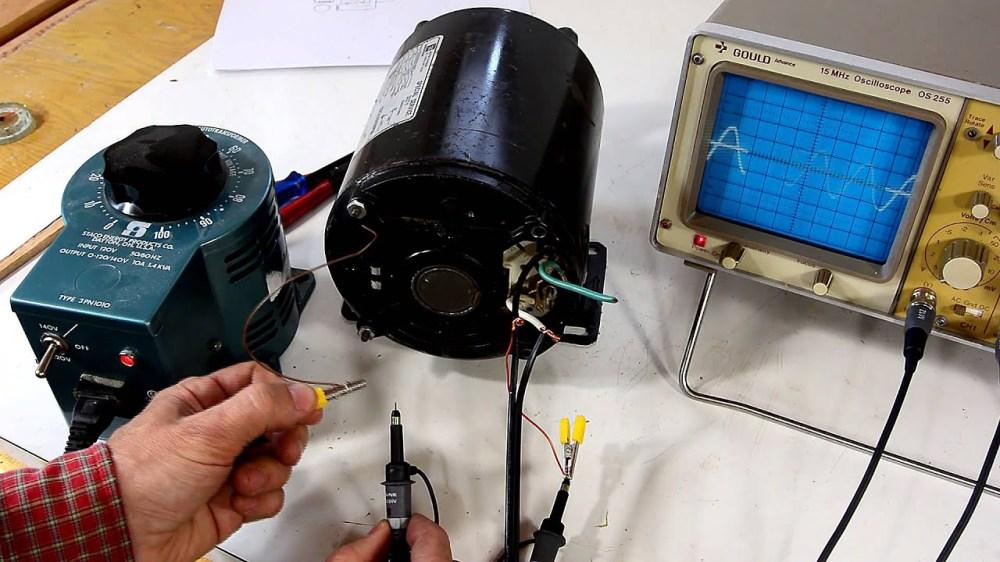 medium resolution of warn winch motor wiring diagram 120