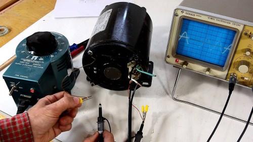 small resolution of warn winch motor wiring diagram 120