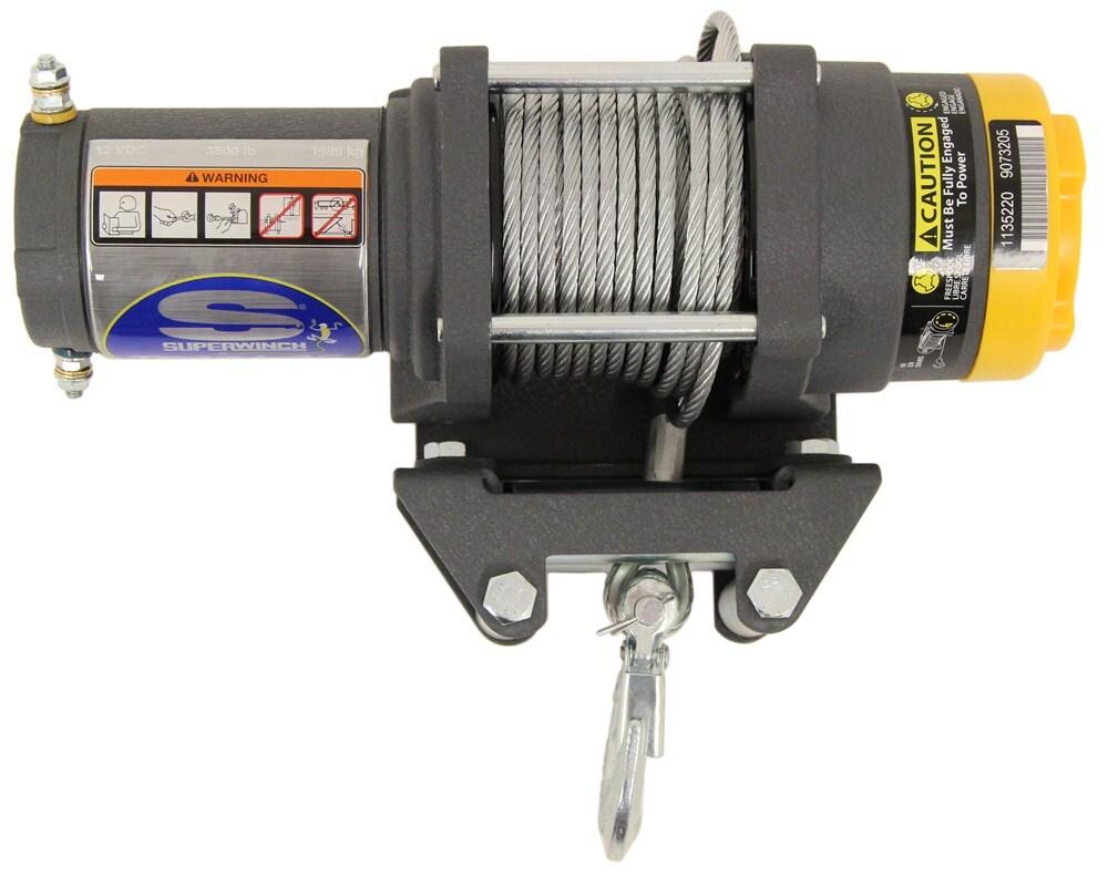 medium resolution of 110 volt winch wiring diagram