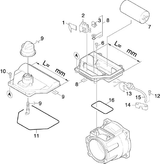 karcher 720mx wiring diagram