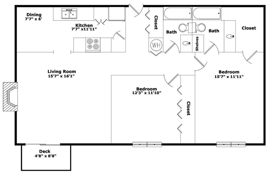 wiring diagram kenwood dnx 6180