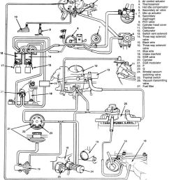 kubota l2350 wiring diagram new model wiring diagram on kubota tractor electrical wiring diagrams  [ 881 x 1024 Pixel ]