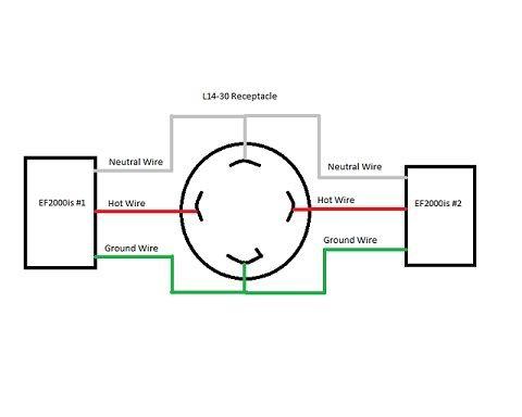 L15 20r Wiring Diagram