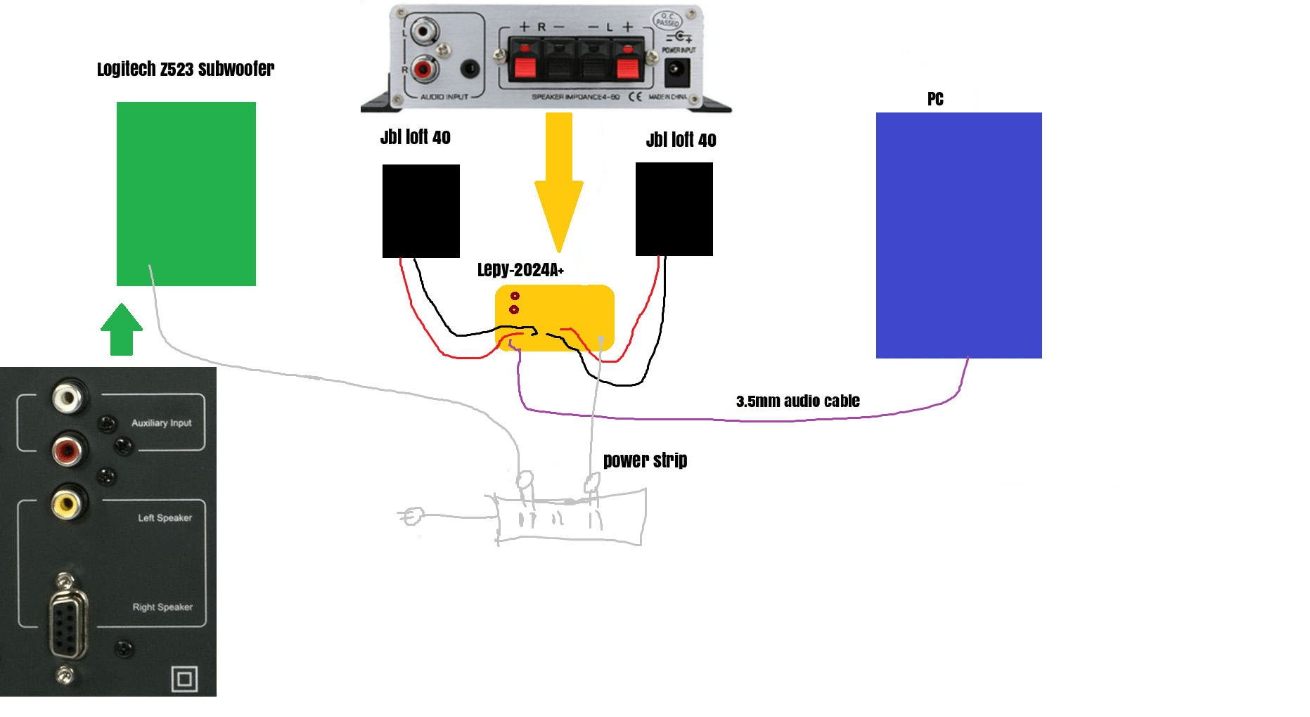 Emg Wiring Quick Connect Free Download Wiring Diagrams Pictures