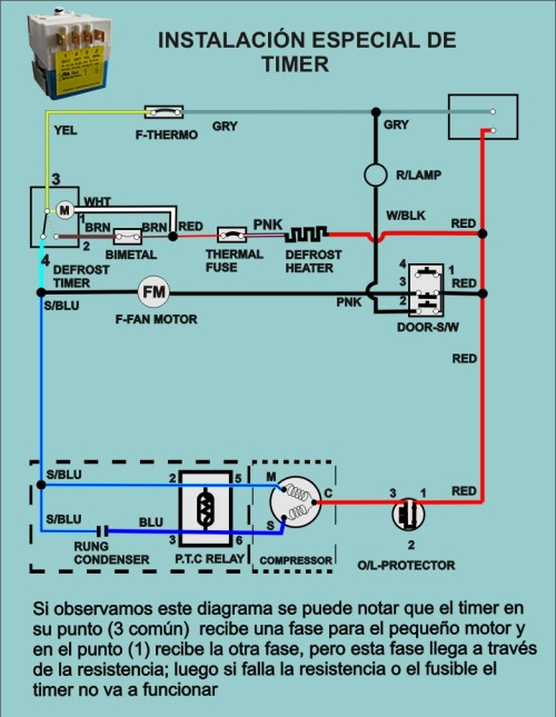 small resolution of wiring diagram for marathon electric 1 2 hp motor