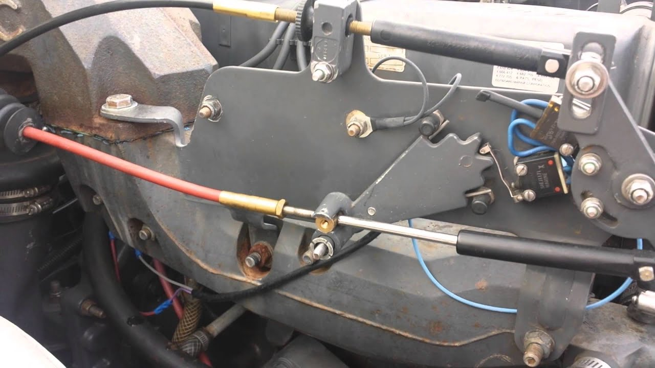 Switch Wiring Diagram Additionally Mercury Outboard Kill Switch Wiring
