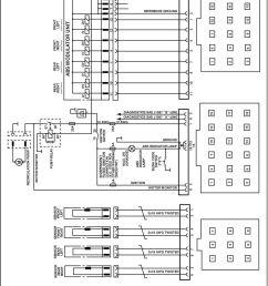 meritor wabco wiring diagram wiring diagram progresif wabco air brake diagram meritor wabco wiring diagram wabco [ 960 x 1389 Pixel ]