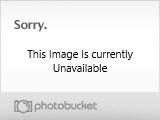 Occ Lbs-700n Wiring Diagram