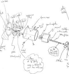 old wheelhorse tractor wiring diagram on panasonic cq df903u  [ 918 x 879 Pixel ]