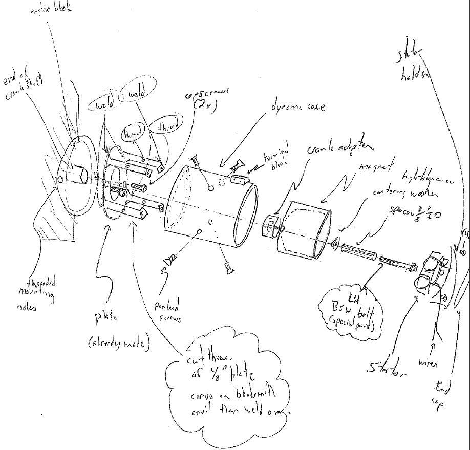 medium resolution of  old wheelhorse tractor wiring diagram on panasonic cq df903u