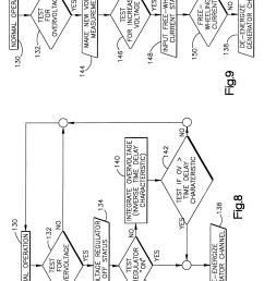 onan generator 6 5 nh remote wiring diagram [ 2718 x 3890 Pixel ]