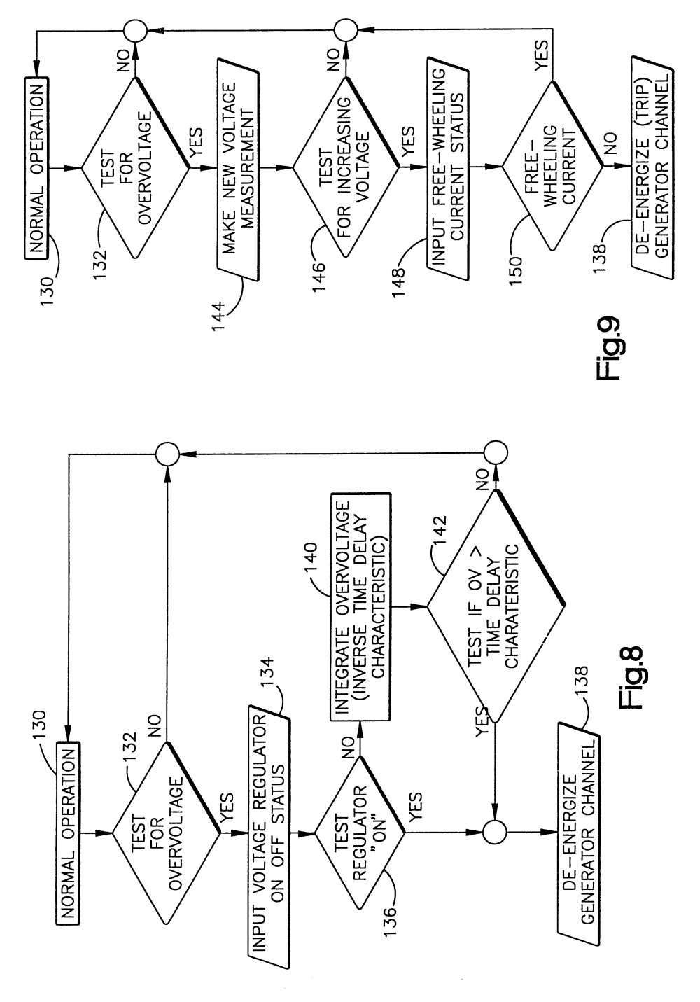 medium resolution of onan generator 6 5 nh remote wiring diagram