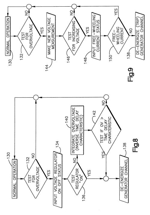 small resolution of onan generator 6 5 nh remote wiring diagram
