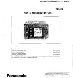 panasonic cq c1301u wiring diagram wiring diagram g9 on jensen stereo 20 pin wire diagram  [ 842 x 1191 Pixel ]