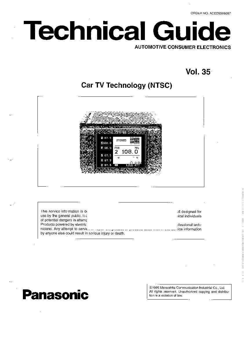 medium resolution of  panasonic cq c1301u wiring diagram wiring diagram g9 on jensen stereo 20 pin wire diagram