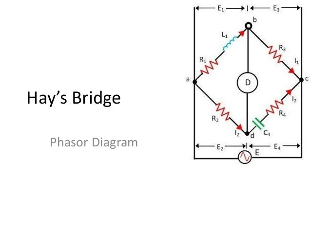 Phasor Diagram Creator Online