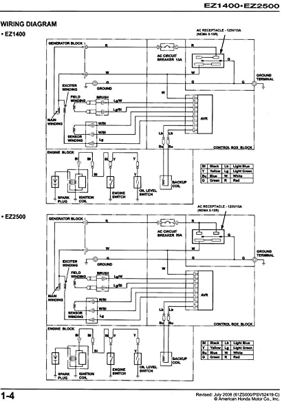 Bodine B50 Ballast Wiring Diagram Philips Bodine Emergency B100 Wiring Diagram