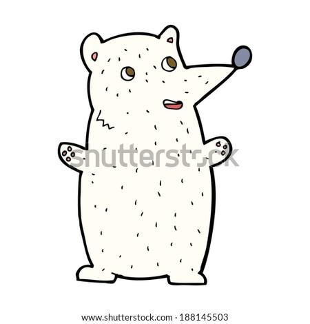 Polar Bear Water Distiller Wiring Diagram