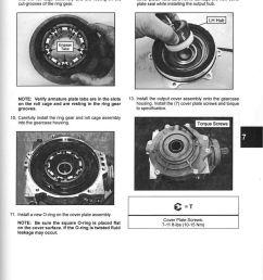 polari rzr drive shaft schematic [ 1024 x 1459 Pixel ]