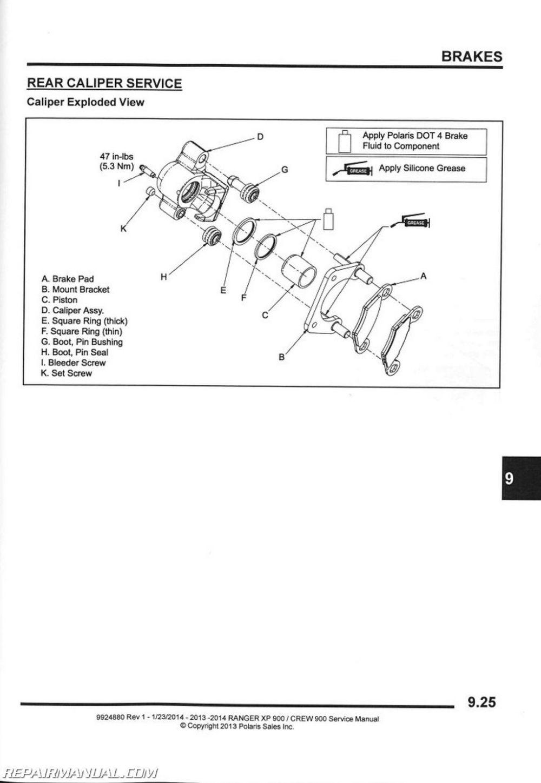 medium resolution of polari rzr drive shaft schematic